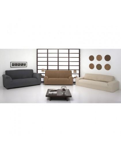 Funda sofá elástica 3 plazas