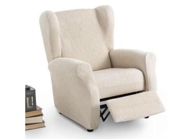 Fundas de sillón