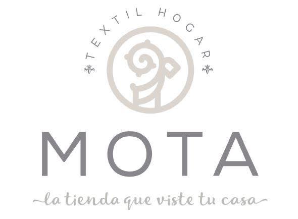 Textil Hogar Mota