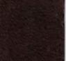 chocolate trov
