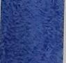 azul trov