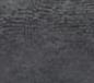 gris oscuro alfombra baño