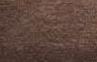 marrón alfombra baño