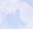 peluche azul