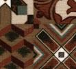 mosaico 3