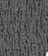 funda gris