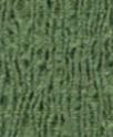 funda verde