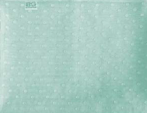 agua marina topos