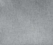gris linen
