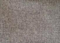 marrón linen