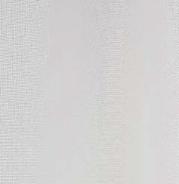 blanco linen