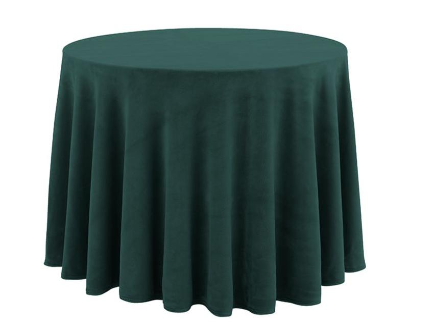 falda camilla turquesa