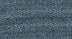azul oslo